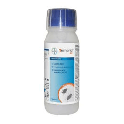 Bayer Temprid 50ml- Use for Bed Bugs Control