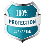 PROTECTION GUARANTEE
